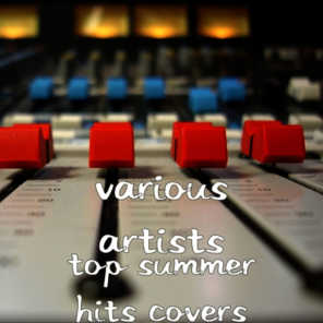 Top Summer Hit Covers