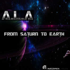 From Saturn to Earth