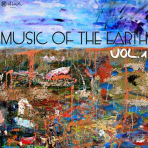 Music of the Earth, Vol. 1