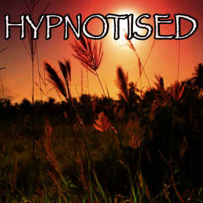 Hypnotised - Tribute to Coldplay