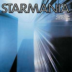 Starmania (Original Cast Recording) (Remastered in 2009)