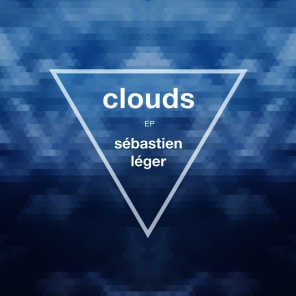 Clouds EP
