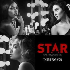 """There For You (From """"Star"""" Season 2) [feat. Jude Demorest]"""