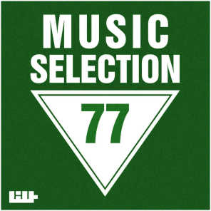 Collection Of Music 2010-2016, Vol. 22