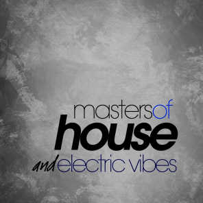 Masters of House and Electric Vibes
