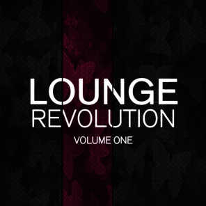 Lounge Revolution, Vol. 1