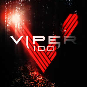 Viper 100 (Viper Recordings 100th Release)