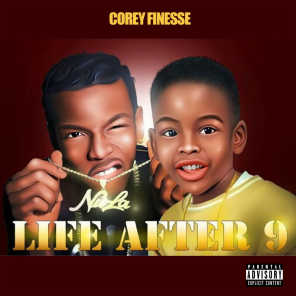 Life After 9