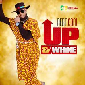 Up & Whine