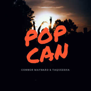 POP CAN