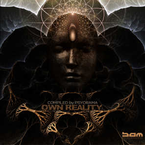 Own Reality by Psyorama