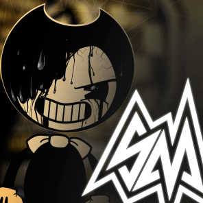 Build Our Machine (Bendy and the Ink Machine) (Remix)