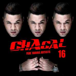 Chacal - 16