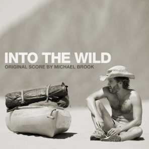 Into the Wild (Original Score)