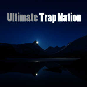 Ultimate Trap Nation