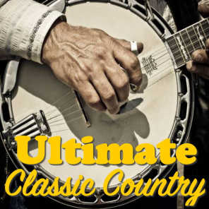 Ultimate Classic Country