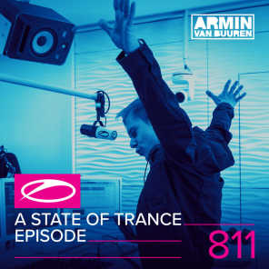 A State Of Trance Episode 811