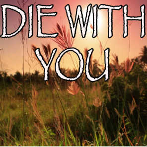 Die With You - Tribute to Beyonce