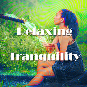 Relaxing Tranquility