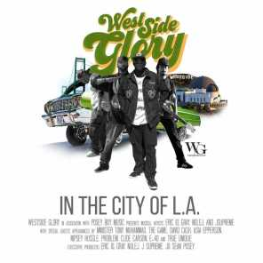Westside Glory: In the City of L.A.