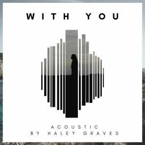 With You (Acoustic)