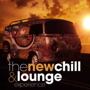 The New Chill and Lounge Experience