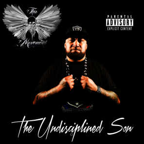 The Undisciplined Son