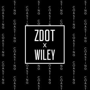 Coasting (feat. Wiley)