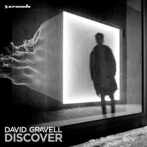 Discover (Mixed by David Gravell)