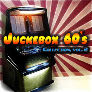 Juckebox 60's Collection, Vol. 2