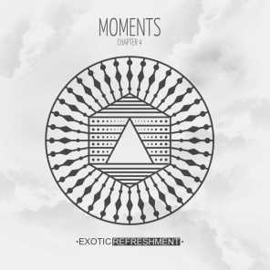 Moments / Chapter 4
