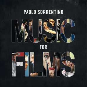 Paolo Sorrentino – Music for Films
