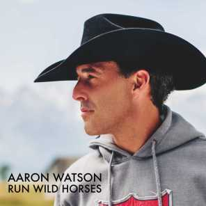 Run Wild Horses (Radio Edit)
