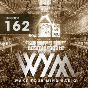 Wake Your Mind Radio 162