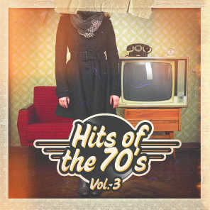 Hits of the 70's, Vol. 3