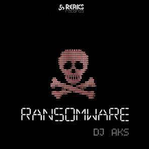 RansomWare (Original Mix)