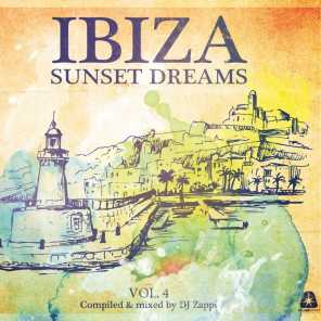 Ibiza Sunset Dreams, Vol. 4 (Compiled by DJ Zappi)