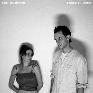 Absent Lover (feat. Thom Gillies & June Moon)