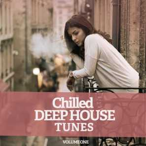 Chilled Deep House Tunes, Vol.1
