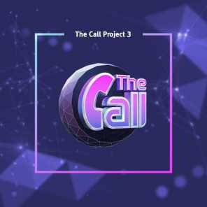 The Call Project No.3
