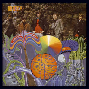 Bee Gees' 1st [Expanded]