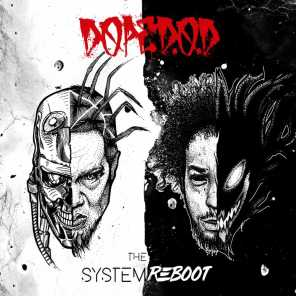 The System Reboot