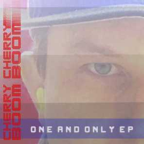 One and Only EP