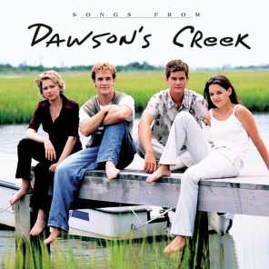 Songs from Dawson's Creek