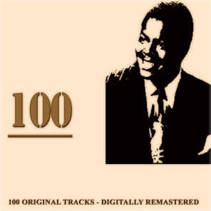 100 - 100 Original Tracks - Digitally Remastered