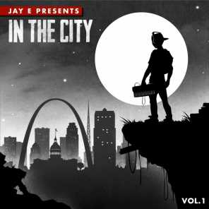 In the City, Vol. 1