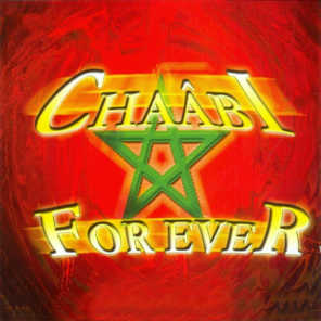 Chaâbi for Ever