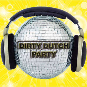 Dirty Dutch Party