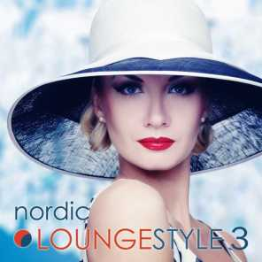 Nordic Loungestyle 3 (Shelter for the sun)