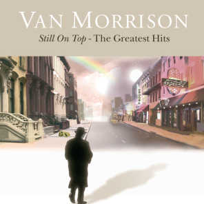 Still On Top - The Greatest Hits - UK Comm 3 CD Set